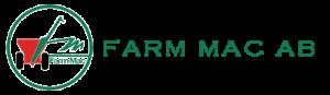 farmmaclogga